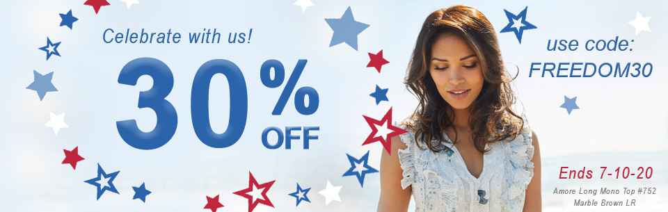 Name Brand Wigs 30% OFF Sale