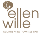 Ellen Wille Wigs at NameBrandWigs.com