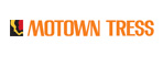 Motown Tress wigs at NameBrandWigs.com